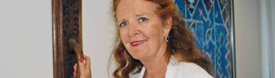 Ведущий специалист Центра по лечению рассеянного склероза клиники Нордвест, Германия